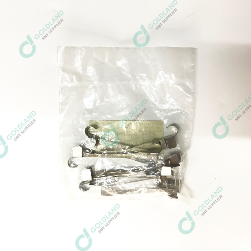 Siemens Siplace ASM 00344945 SS 3X8mm SMT Feeder Hook